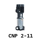 CNP 2-11 Co.id
