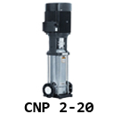 CNP 2-20 co.id