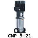 CNP 3-21 co.id