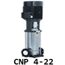 CNP 4-22 co.id
