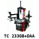 TC 233GB+DAA
